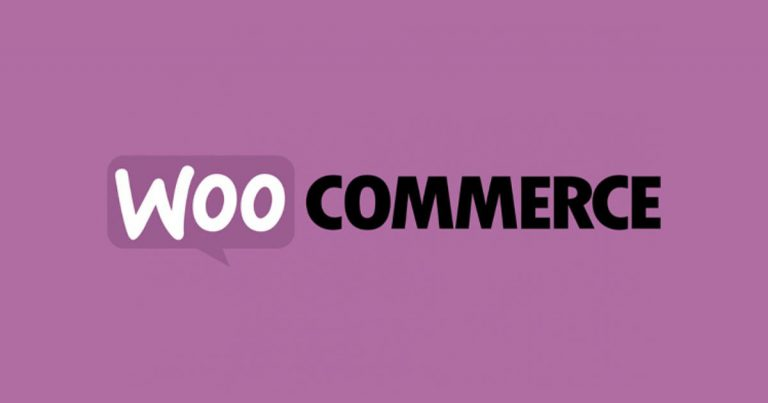 The recent WooCommerce debacle – what you need to know